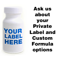 Private Label Wholesale