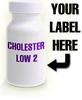 Cholesterlow