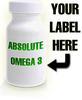 Absolute Omega 3