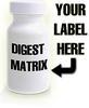 Digest Matrix