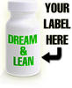 Dream & Lean