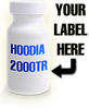 Hoodia 2000TR