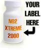 NO2 Xtreme 2000