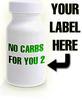 No Carbs For You 2